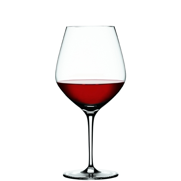 Bourgogne glas AUTHENTIS
