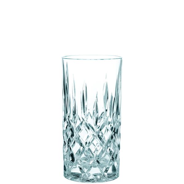 Noblesse glas