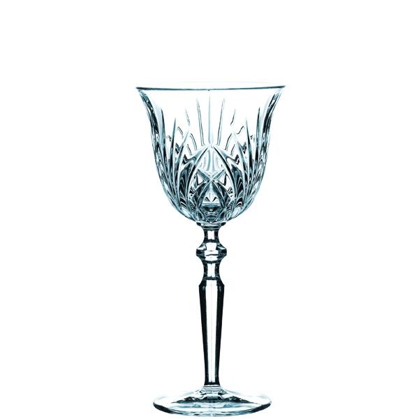 spiegelau vinglas tilbud
