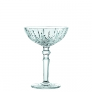 Cocktail glas 14,7 cm / 18 cl.