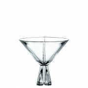 Cocktail glas 11,8 cm / 27 cl.