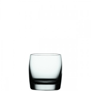 Whisky on the Rocks 8,6 cm / 31,5 cl.