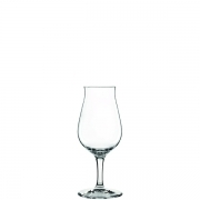 Rom snifter glas 15 cm / 17 cl.