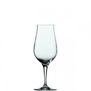 Whisky Snifter 19,2 cm / 28 cl.