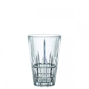Vandglas - Velkommen til Spiegelau - The Class of Glass