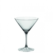Cocktail glas 14 cm / 16,5 cl.