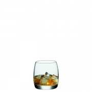 Whisky on the Rocks 8,5 cm / 30 cl.