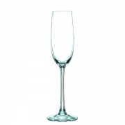 Champagneflute 23,6 cm / 17,8 cl.